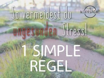 so-vermeidest-du-ungesunden-stress