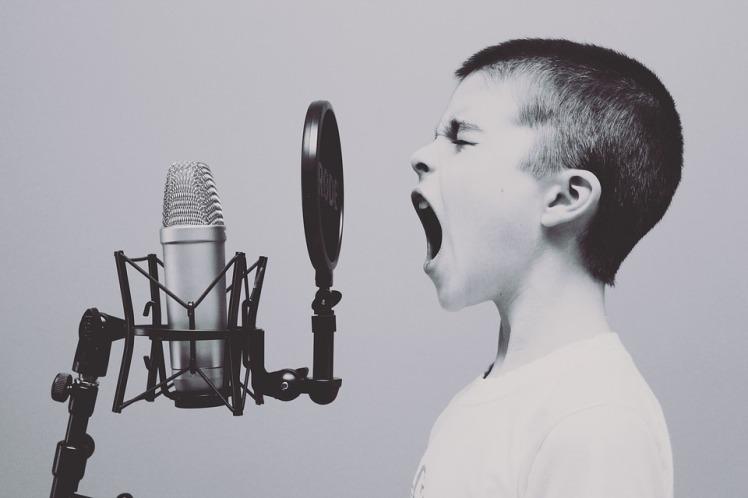 Musik macht glücklich - selber musizieren noch mehr!